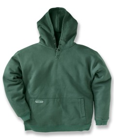 Arborwear Double Thick Pullover Sweatshirt #400240